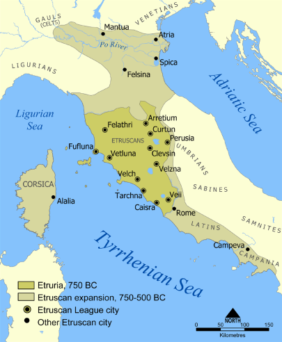Etruscan_civilization_map wikimedia