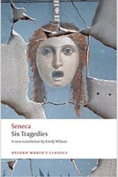 Seneca Emily Wilson
