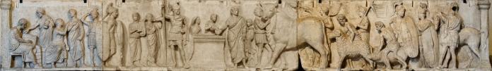 800px-Altar_Domitius_Ahenobarbus_Louvre_full, Austin Baird.jpg