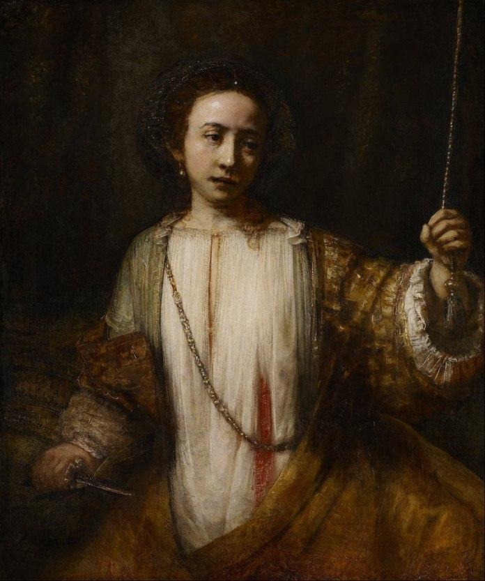 800px-rembrandt_van_rijn_-_lucretia_-_google_art_project_nahoi2kdsalsha-1