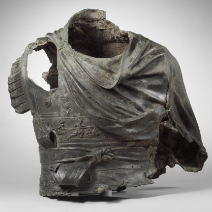 http://www.metmuseum.org/art/collection/search/257639