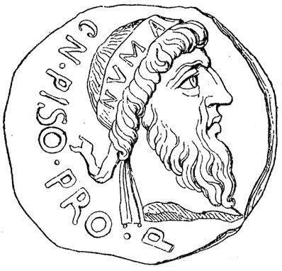 Numa PompiliusAnton Nyström, Allmän kulturhistoria eller det mänskliga lifvet i dess utveckling, bd 2 (1901).jpg