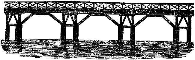 Pons_Sublicius_-_Project_Gutenberg_eText_19694.jpg