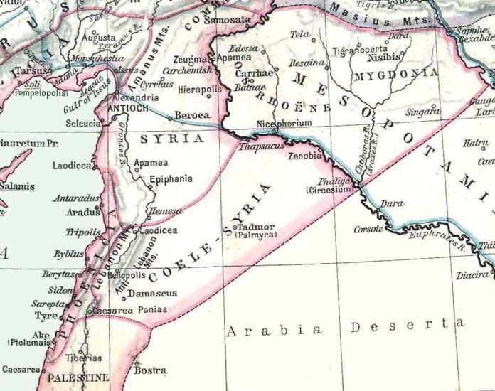 Asia_minor-Shepherd_1923_Syria