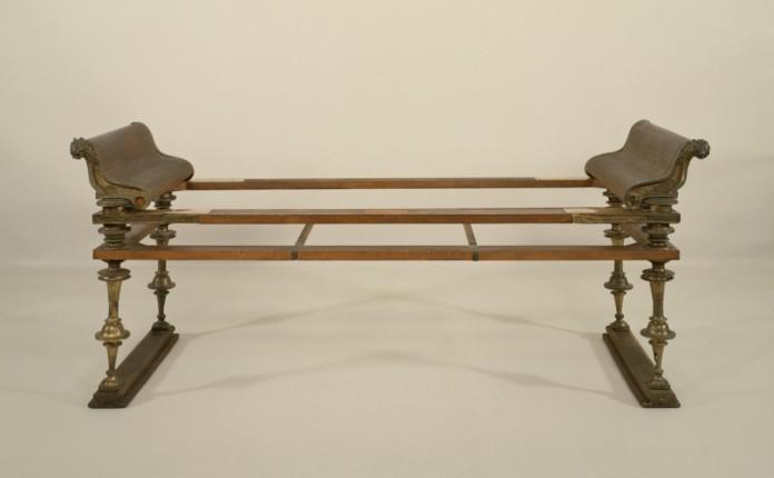 bronze banquet couch.jpg