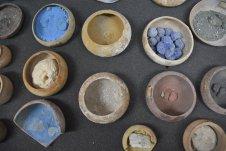 Pompeii-pigment-jars-2