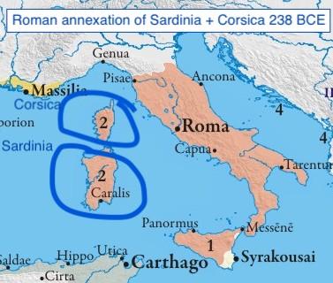 Sardinia + Corsica .jpeg
