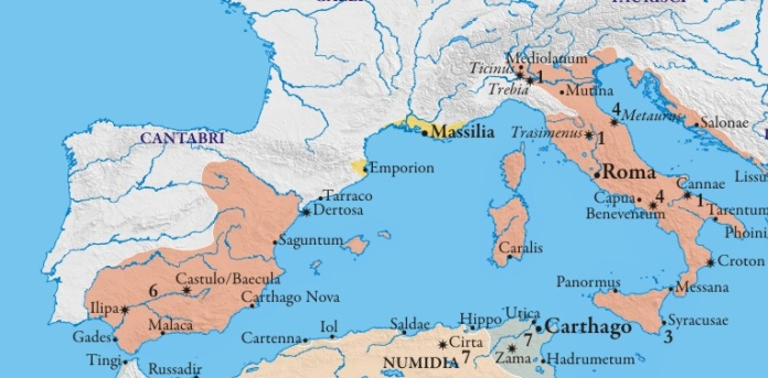 Spain 208-206 BCE.jpg