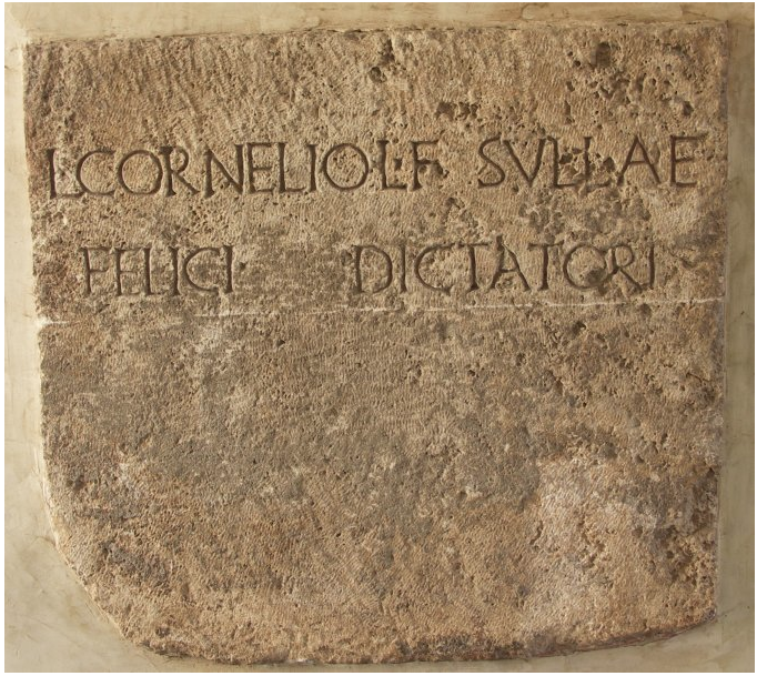 Sulla inscription CIL 11, 07547 EDCS.png