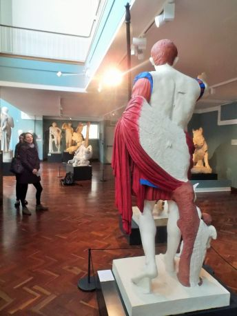 Auguste_Prima_Porta_couleur,_Ashmolean_Museum,_Oxford,_mai_2016,_4