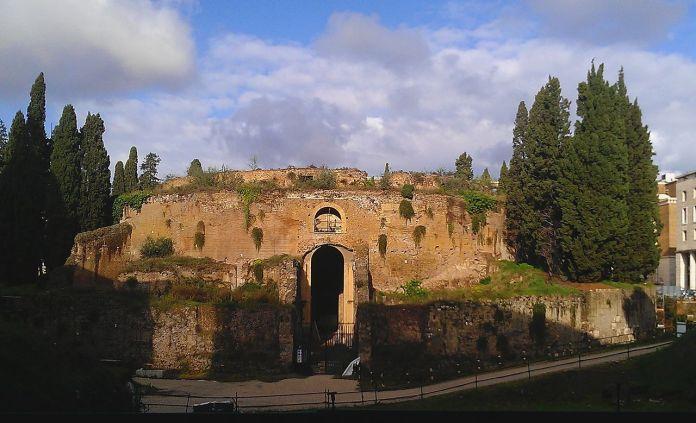 Mausoleum_of_Augustus,_Rome