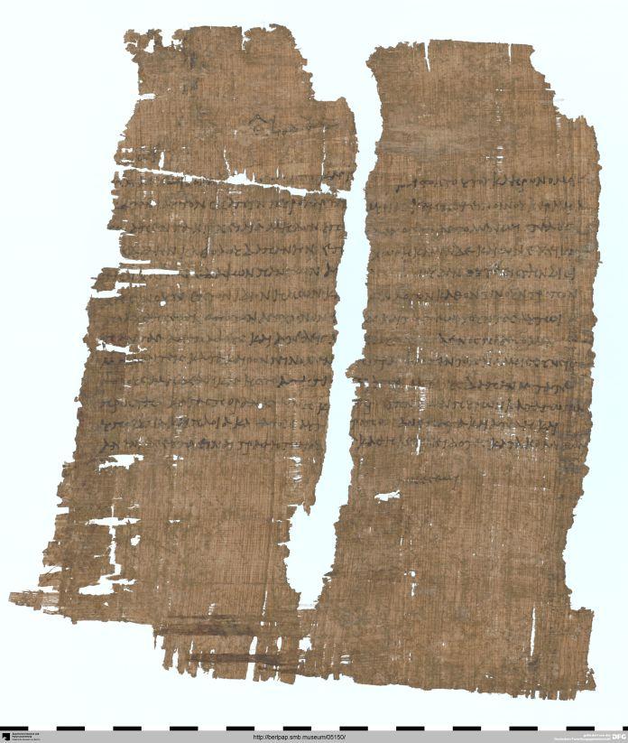 P. 25239: Königlicher Erlaß