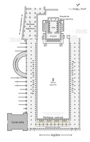 Plan_forum_cesar