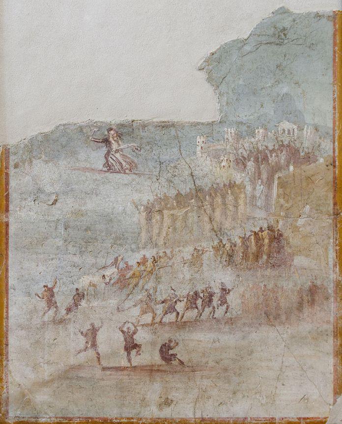 Trojan_horse_MAN_Napoli_Inv120176