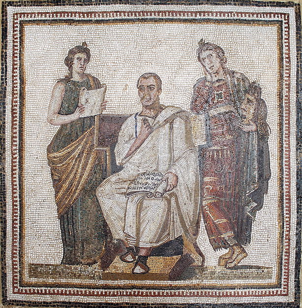 Virgil_mosaic_in_the_Bardo_National_Museum_(Tunis)_(12241228546).jpg