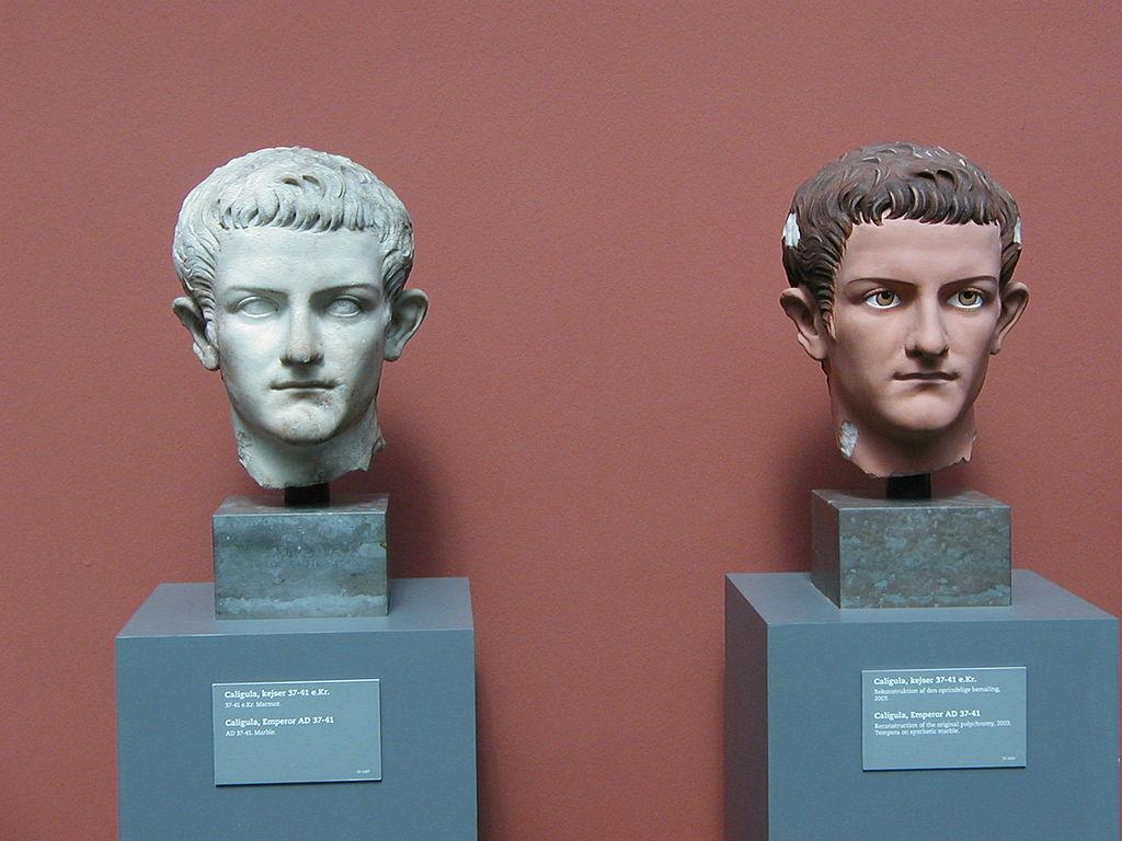 1024px-Caligula_Rekonstruktion_Polychromie.JPG