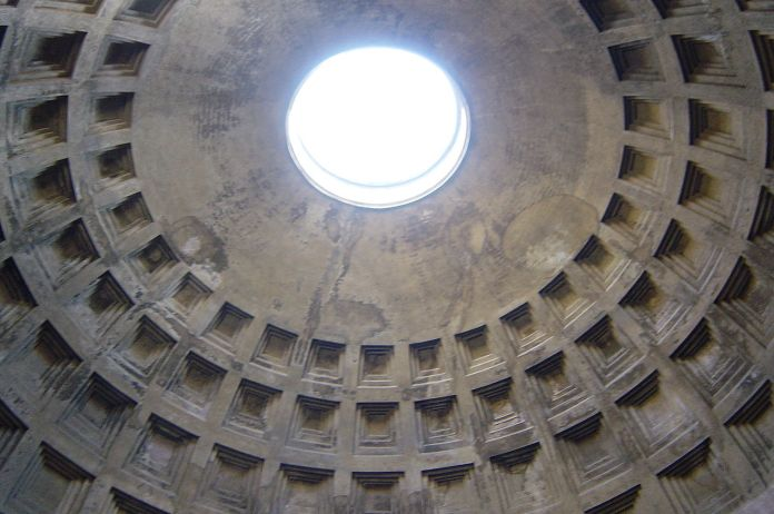 1280px-Dome_of_Pantheon_Rome.JPG