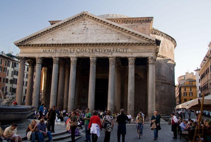 1280px-Pantheon_panorama,_Rome_-_4.jpg