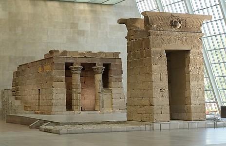 Dendur 15 BCE.jpg