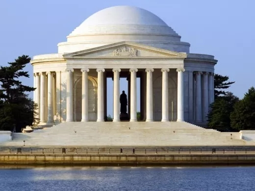 jefferson_20memorial.jpg