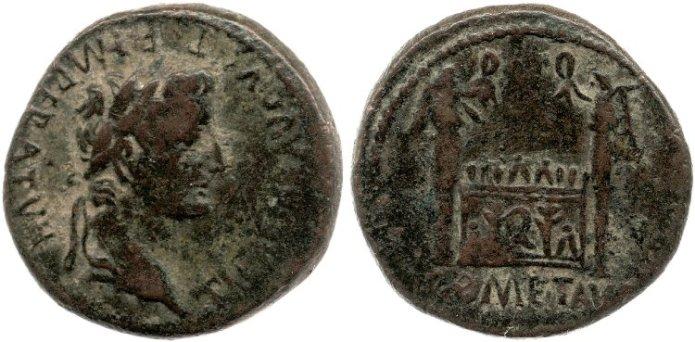 R.6294 Lugdunum