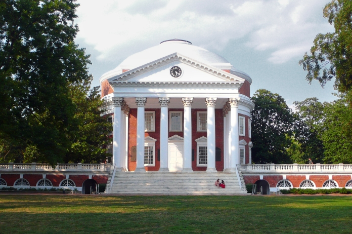 UVA_Rotunda